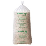 Stuffing particles compostable - Bag 0,50 m3
