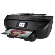 HP Envy Photo 7830 All-in-One - Multifunktionsdrucker - Farbe