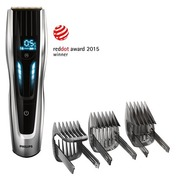 Philips HAIRCLIPPER Series 9000 HC9450 - tondeuse