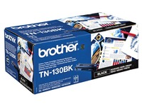 Toner Brother TN130 noire