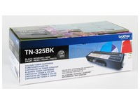 Toner Brother TN325 noire