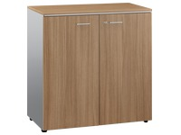 Low cabinet Odace
