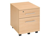 Mobile cabinet 2 drawers Altys