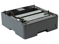 Brother LT6500 - media tray / feeder - 520 sheets